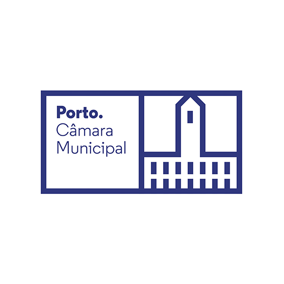 Câmara Municipal do Porto