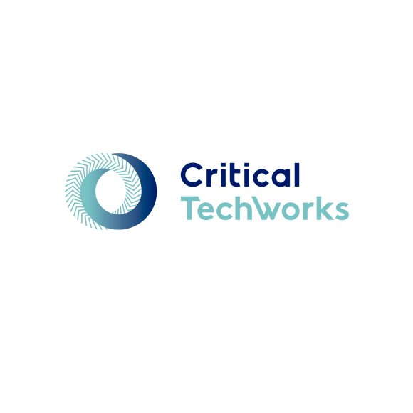 Critical TechWorks